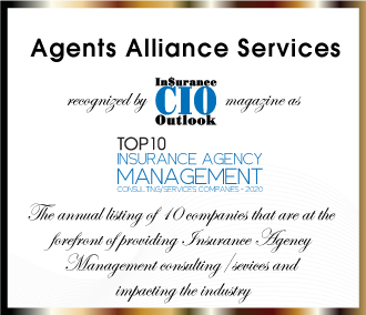 Agents Alliance Services